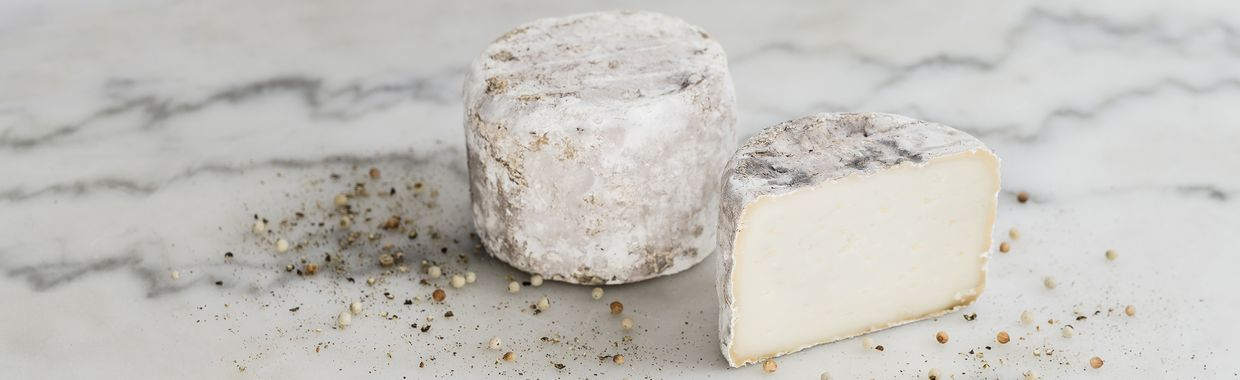 Fromage : Pitchounet