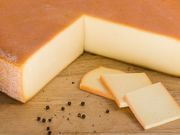 Fromage : RichesMonts®
