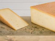 Fromage : Raclette