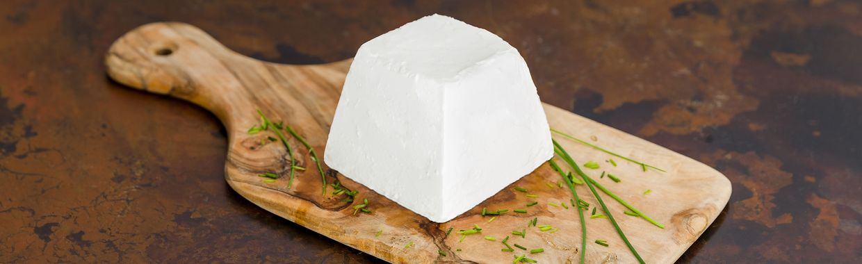 Fromage : Chavroux®
