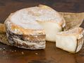 Fromage : Cabrioulet