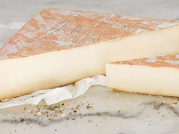 Fromage : Taleggio AOP