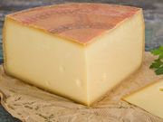 Fromage : Appenzeller