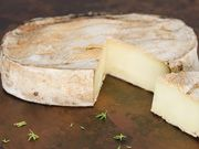 Fromage : Claousou