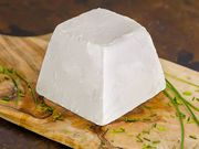 Fromage : Chavroux® pyramide