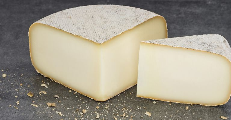 Fromage : Le Belloc