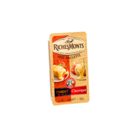 RichesMonts idée raclette nature piment 420g