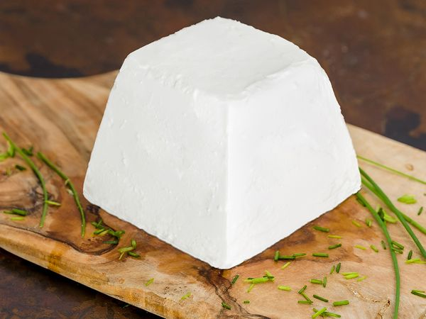 Fromage Nouvelle-Aquitaine : Chavroux®