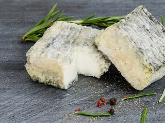 Fromage : Bicaillou