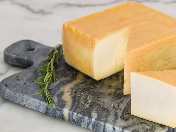 Fromage : Vieux-Lille