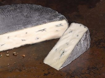 Fromage : Rochebaron®
