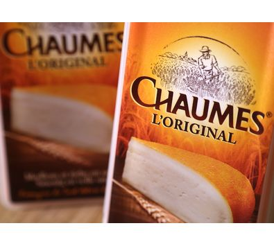 Fabrication: Chaumes®