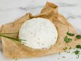 Fromage : Tartare ail et fines herbes®