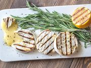 Quels fromages cuisiner au barbecue ?