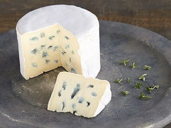 Fromage : Bresse bleu®
