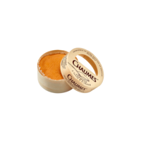 CHAUMES CREMEUX 400G